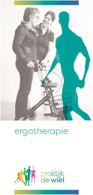 ergotherapie4