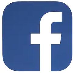 Facebook Praktijk de Wiel