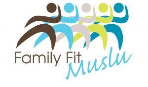 family fit muslu